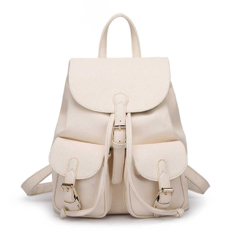 TTN Ministry » cute cheap leather backpack