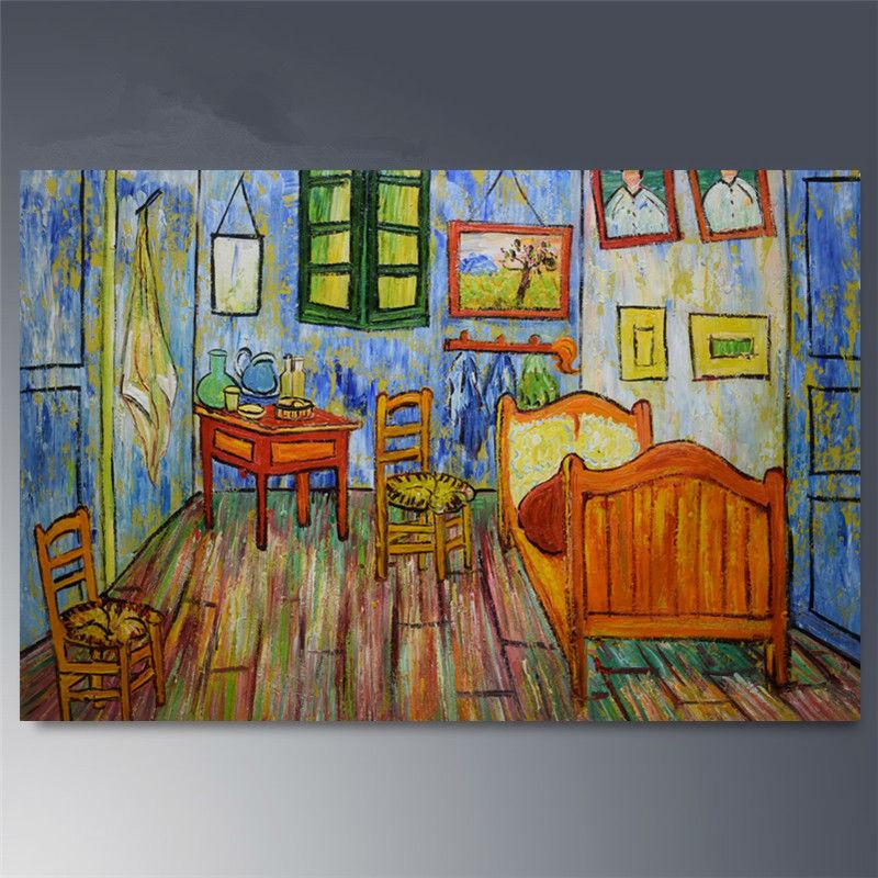 La chambre jaune van gogh nike dunk galaxy all star - La chambre jaune van gogh ...