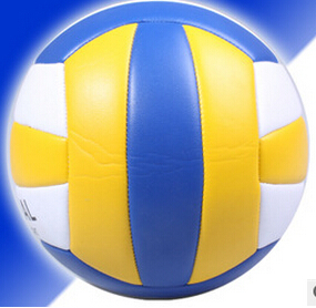 2015 Hot sale size 5 PU volleyball official match MVA200 volleyballs indoor training competition volleyball ball Free shipping(China (Mainland))