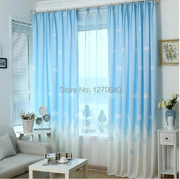 Blackout Curtains blackout curtains australia : Light Blocking Curtains Australia. Spotlight Curtains Blinds ...