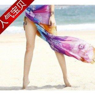 2012 free shipping hot! folds Sexy bikini Swimsuit /swimsuit/bikini/Sexy bikini 0009