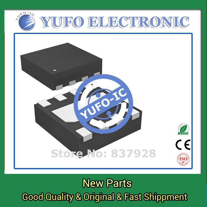 Free Shipping 10PCS SC630AULTRT genuine authentic [IC REG SWITCHD CAP 3.3V 8MLPD]  (YF1115D)