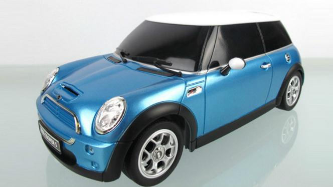 Sale Unique Toys Best Quality 1:24 Scale Medium RC Mini Cooper Rc Cars / Rc Toys / Radio Car Remote Controll Car(China (Mainland))