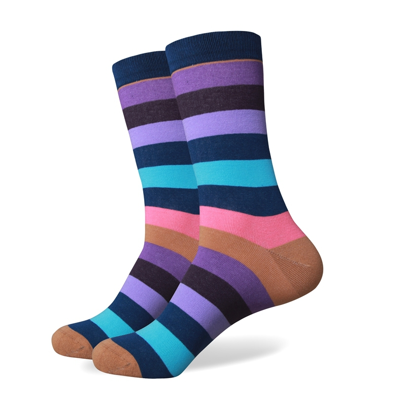 colorful socks 28 images sock it to me knee high socks