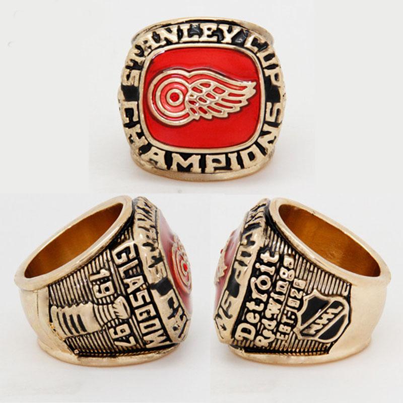 get cheap custom class ring aliexpress