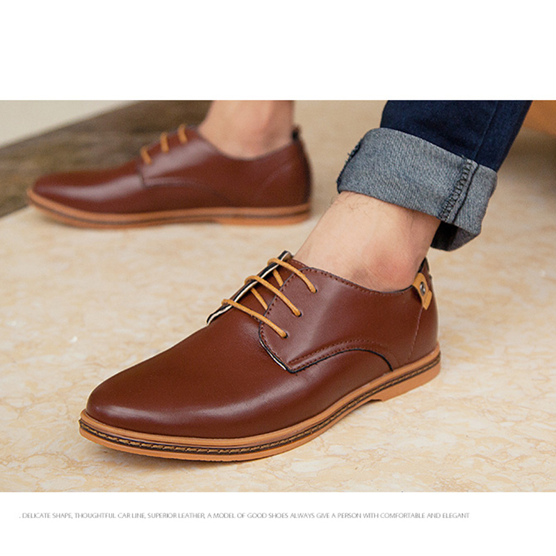 Mens Designer Shoes  Formal and Casual  Churchs