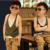 100% polarized Lense Sunglasses For Children kis Metal Rim Frame mirror coating glasses 1pcs Free Shipping