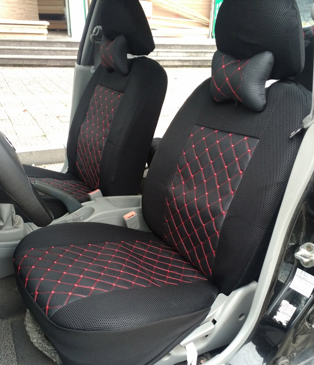 Popular Leather Racing Seats Buy Cheap Leather Racing