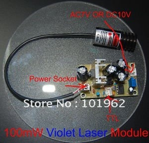 green laser module 80mW 532nm  with TT30K<br><br>Aliexpress