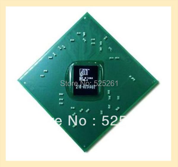 100% New $ Original ATI 216-0774007 GPU BGA chips computer chip