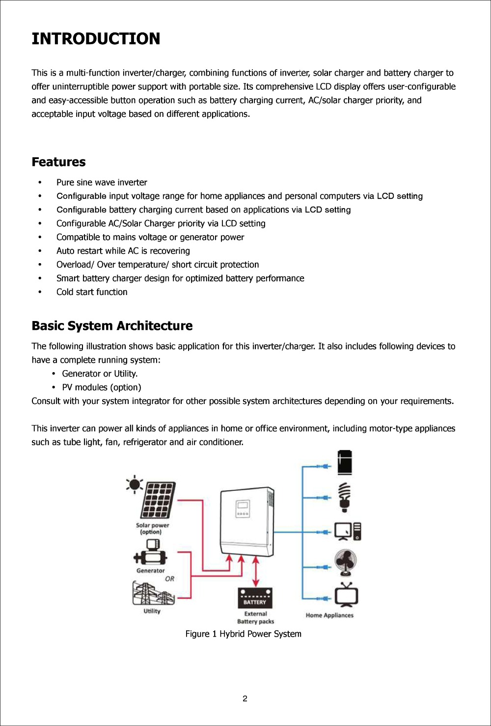 Detail Feedback Questions About Hybrid Inverter 3kva 5kva Pwm Mppt Pure Sine Wave Generator Circuit Schematic Diagram Getsubject Aeproduct