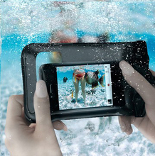 cheap waterproof iphone case