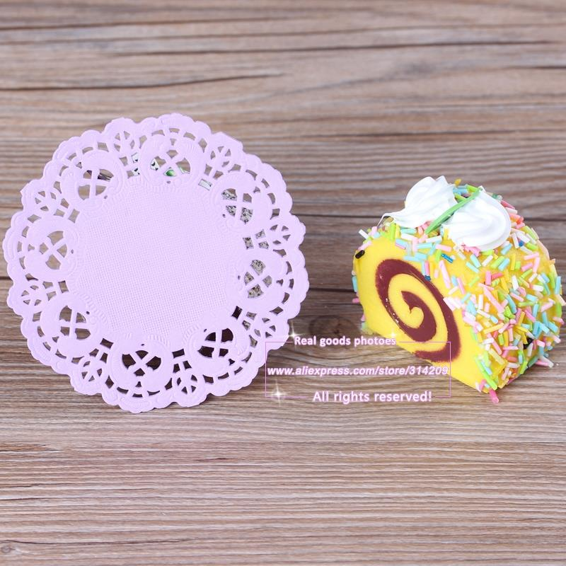buy paper doilies No1 doilies place handmade doilies, crochet doilies, lace doilies, vintage doilies, crafts best offers and videos.