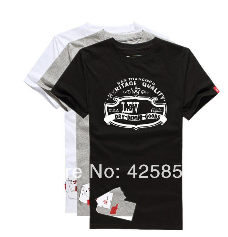 Name brand shirts t shirt design database for T shirt brand name list