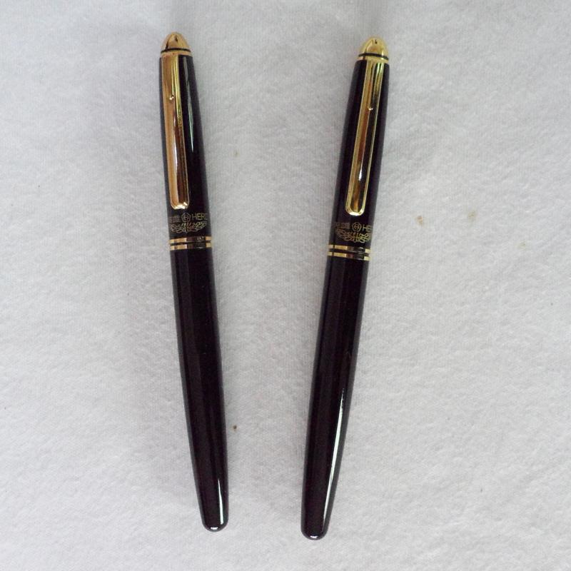 Перьевая ручка PARKER #668 0,5 , перьевая ручка parker 668 0 5
