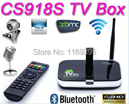 Free shipping T-R42 MK888 Android 4.2 TV Box A31S Quad Core Mini PC RJ-45 WiFi Antenna Smart TV Media Player Remote Bluetooth(China (Mainland))