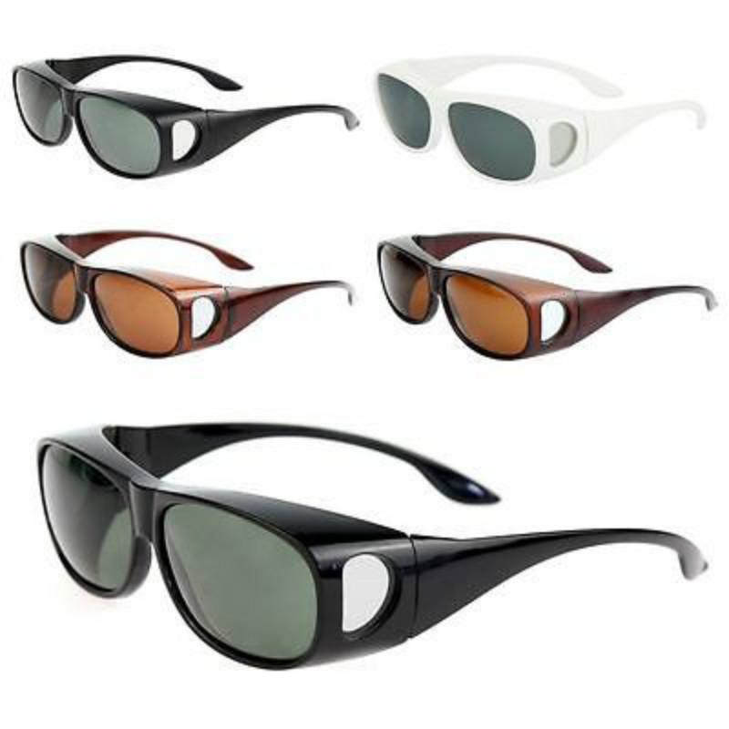 Oculos Feminino Oakley Dart « Heritage Malta 59b2f6fcfa