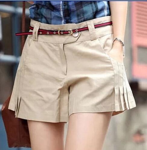 aliexpresscom buy plus size new fashion high waist