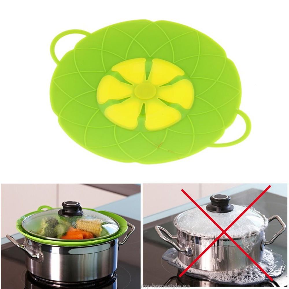 инструмент для приготовления пищи цветок силиконовый фото