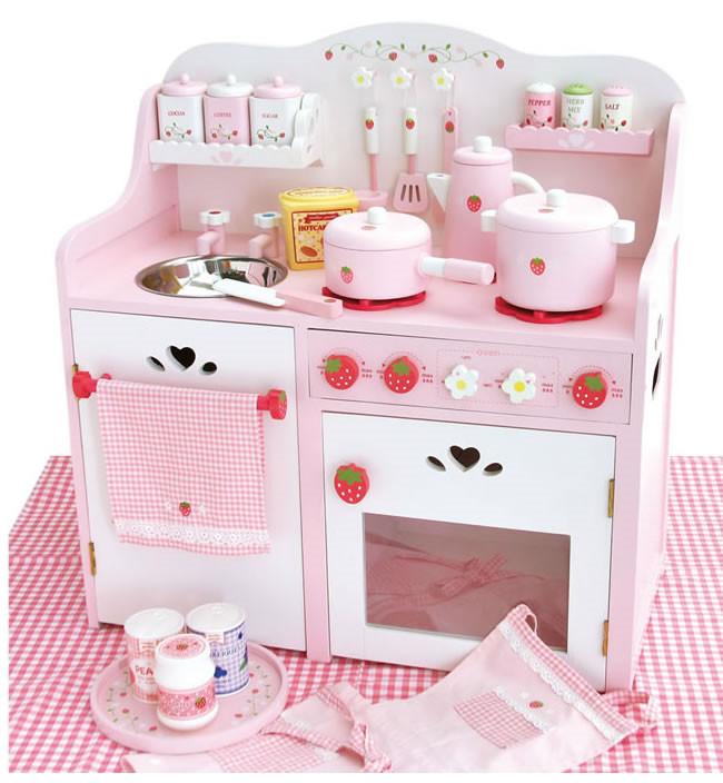 kids kitchen set promotion-shop for promotional kids kitchen set