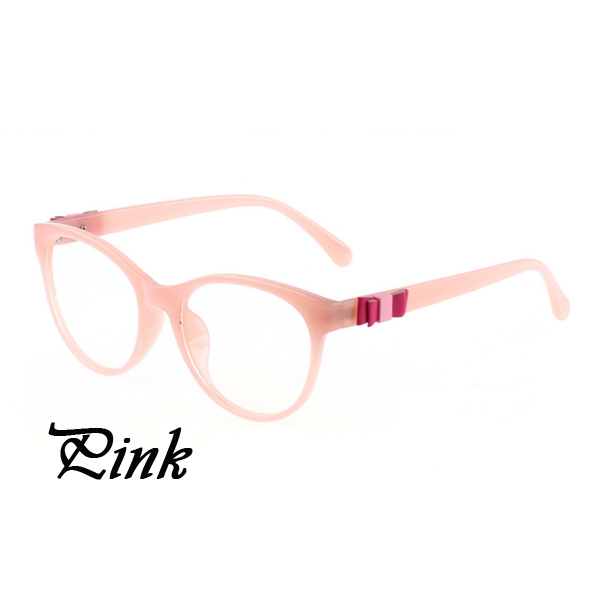 translucent-crystal-pink-glasses-frames-with-good ...