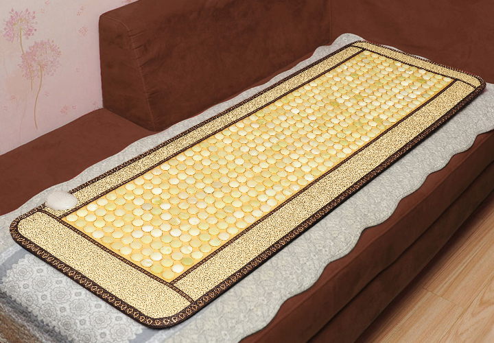 line Buy Wholesale heated mattress pad from China heated