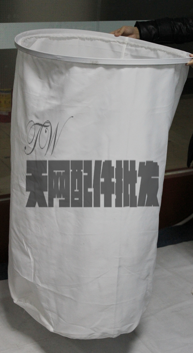 Central vacuum cleaner bag woodworking vacuum bag industrial vacuum cleaner bag woodworking machinery parts(China (Mainland))