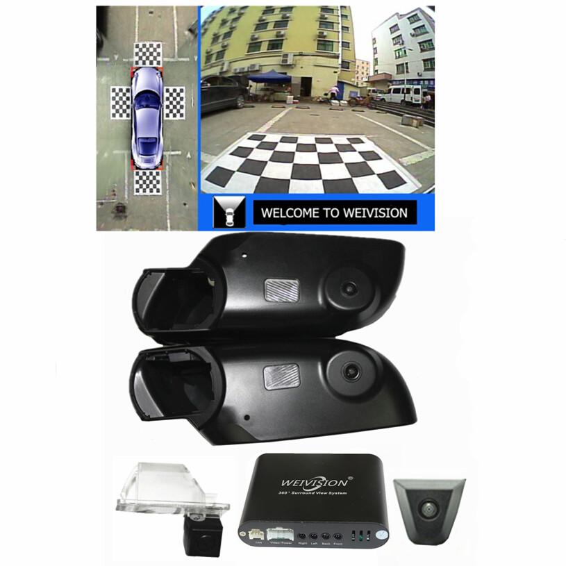 Promoci 243 N De Honda Crv Espejo Compra Honda Crv Espejo Promocionales En Aliexpress Com