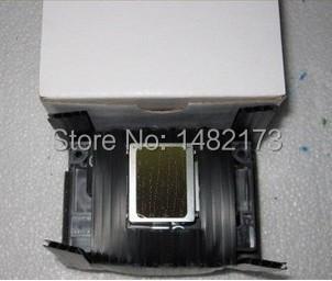 New and Original printhead / print head for Epson T50 A50 P50 R290 R280 RX610 RX690 L800 L801 printers(China (Mainland))