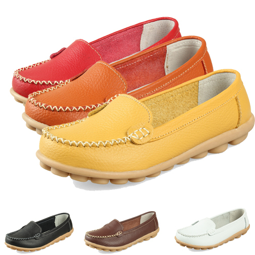 New Flats Women Shoes 2015 Summer Style Ladies Shoes Women Flats Loafers Moccasins Oxford Shoes For Women Sapato Feminino(China (Mainland))
