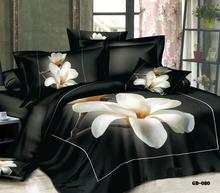 wholesale luxury duvet cover