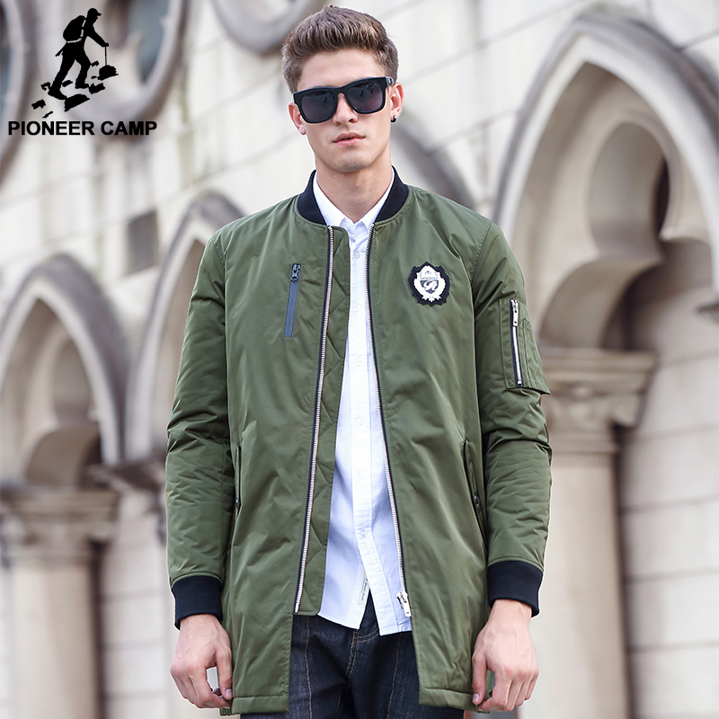 Discount Winter Coats Promotion-Shop for Promotional Discount