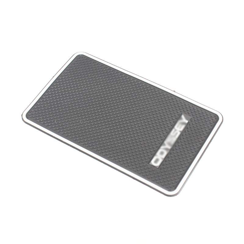 Automobile Interior Accessories for Mobile Phone Anti Slip Car Sticky Anti-Slip Mat Work Perfectly as Charm Fit For Ford FOCUS(China (Mainland))