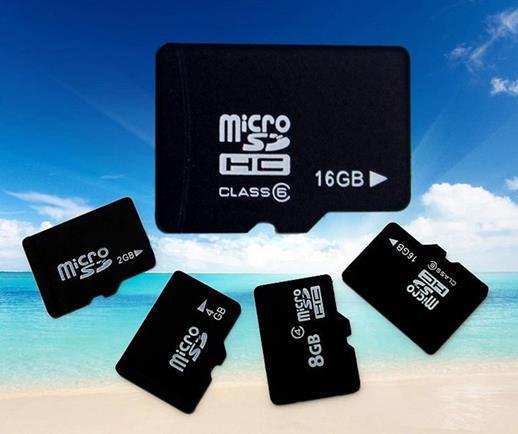 Hot selling Black Memory Card/ TF Card 128MB 2GB 4GB 8GB 16GB 32GB high speed wholesale T2(China (Mainland))