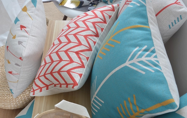 Cushion Covers Target Amazing Home Decors And Interior Design