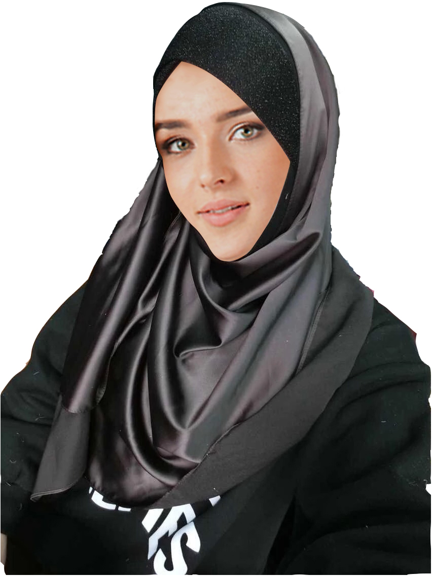 "plain muslim single women Singlemuslimcom official ""as-salamu alaykum my name is cylina this is my husband ahmed and we met on singlemuslimcom"" ""single muslim was actually the."