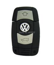 popular car usb key