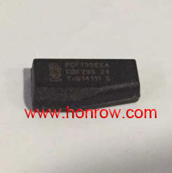 7938 transponder chip key clone<br><br>Aliexpress