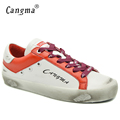 To get coupon of Aliexpress seller $3 from $3.01 - shop: cangma Factory Store in the category Shoes