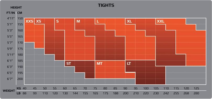 Men\`s Size Chart.jpg