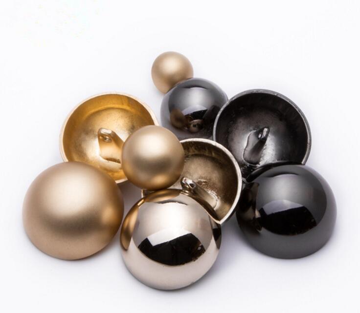 Precision Metal Spinning Brass Aluminum Exotic Metals-Chicago