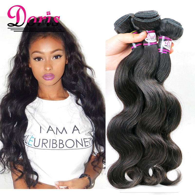 mocha hair brazilian body wave 7a grade brazillian virgin hair body wave Brazilian Virgin Hair 4 Bundles Body Wave Human Hair