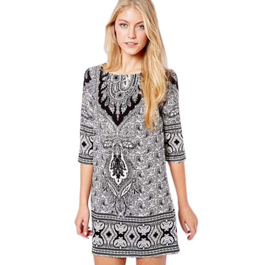 Dress платья с доставкой