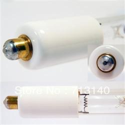 UV LAMPS replaces  Ushio G64TL Quartz, 3000014, 65 watts, 1554 mm in length