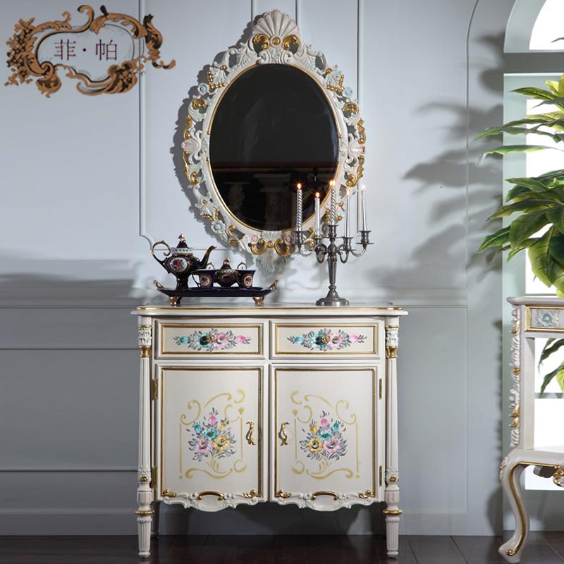 Comprar mobiliario cl sico italiano for Mobiliario italiano