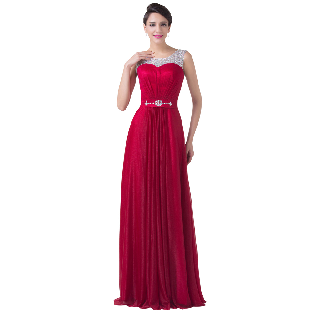 Cheap red formal dresses under 50 discount wedding dresses for Cheap red wedding dresses