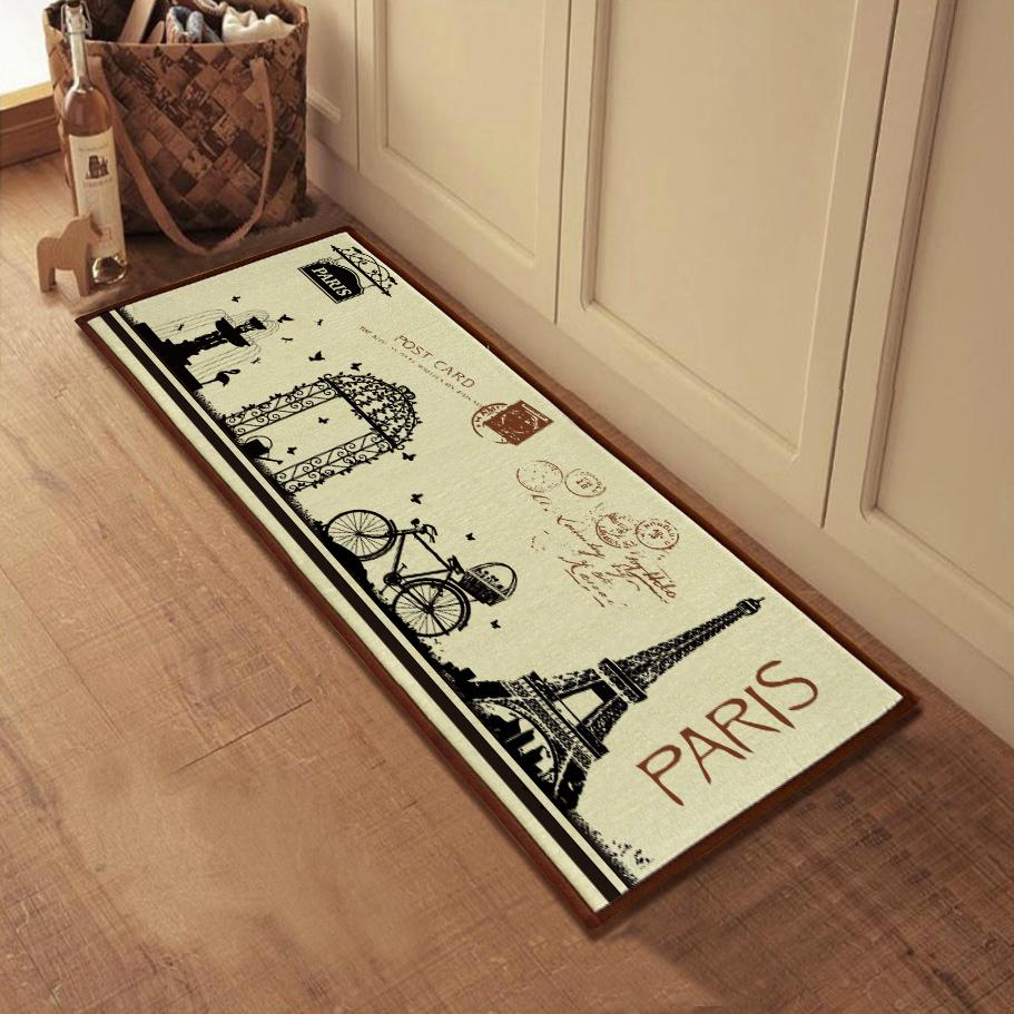 commentaires cuisine coton tapis faire des achats en ligne commentaires cuisine coton tapis. Black Bedroom Furniture Sets. Home Design Ideas