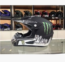 Mountain bike cross-country motorcycle helmet full face dh CQR downhill mountain am small light off-road helmets(China (Mainland))