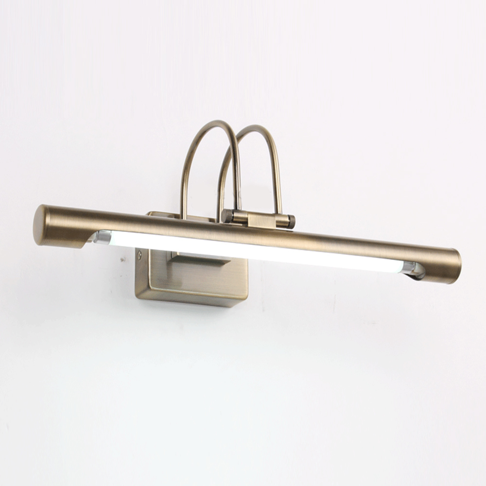 Applique per bagno a led: applique da parete prezzi e catalogo ...