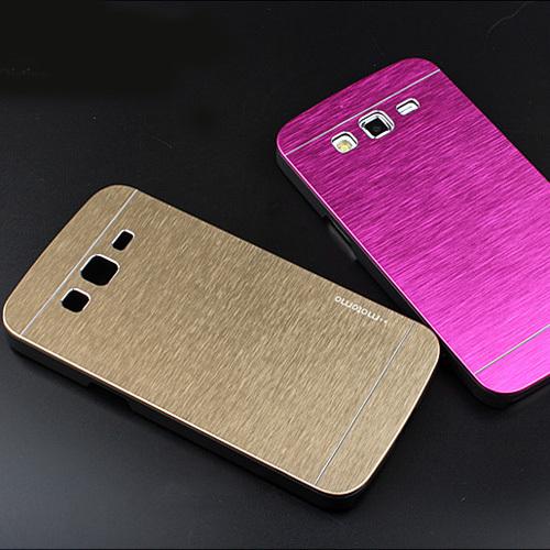 Чехол для для мобильных телефонов OEM i8552 + PC Samsung i8552 for galaxy Win i8552